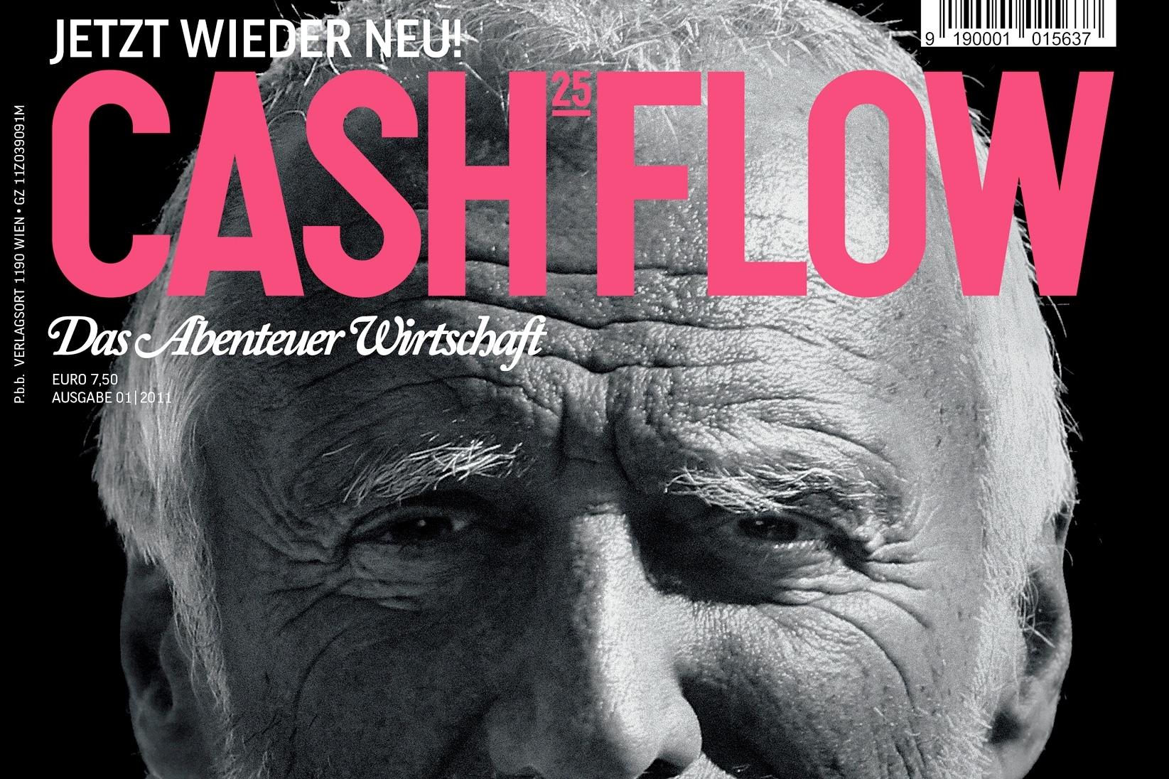 01-cashflow25-cover-10-x-15