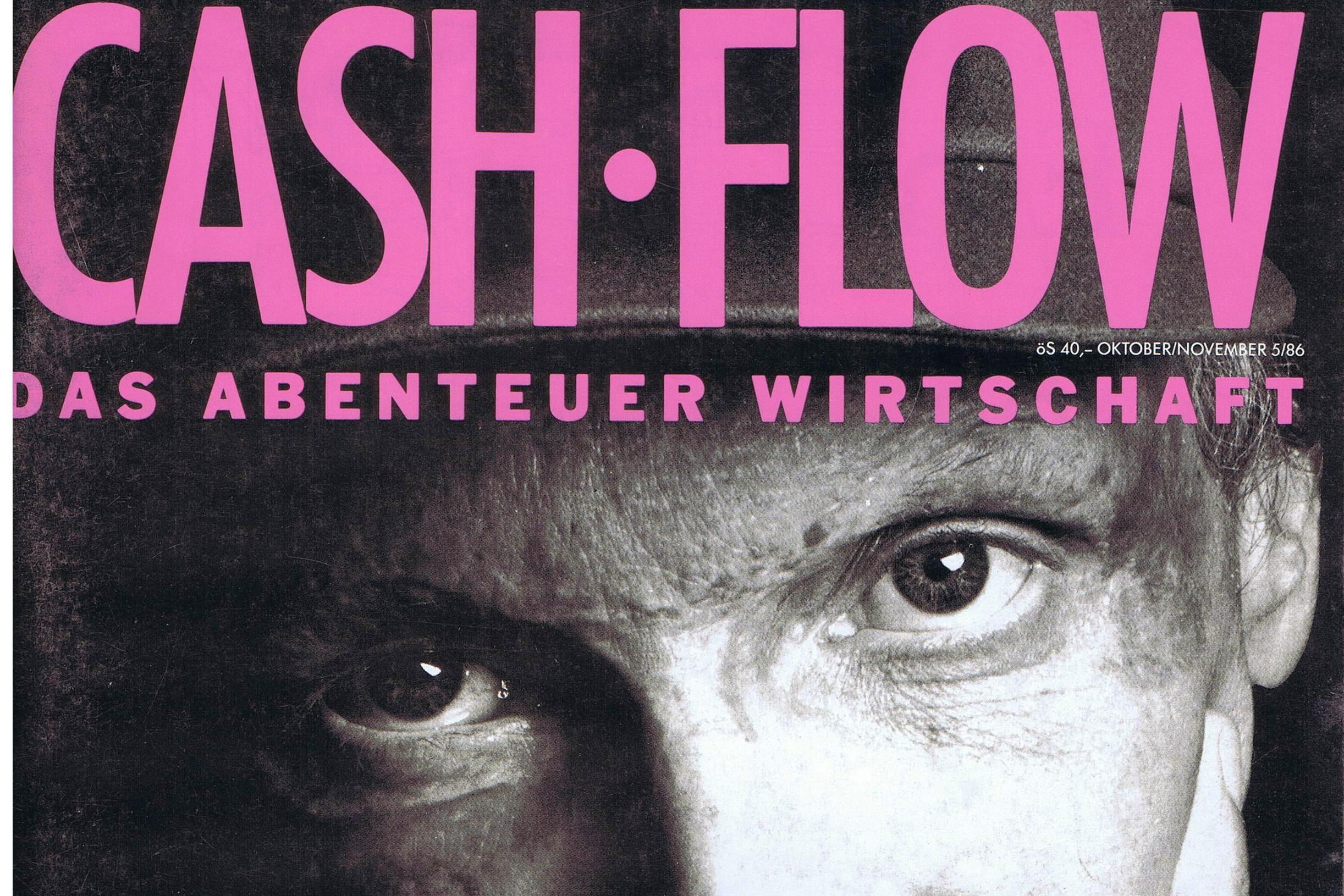 cash-flow-cover-lauda-10-x-15