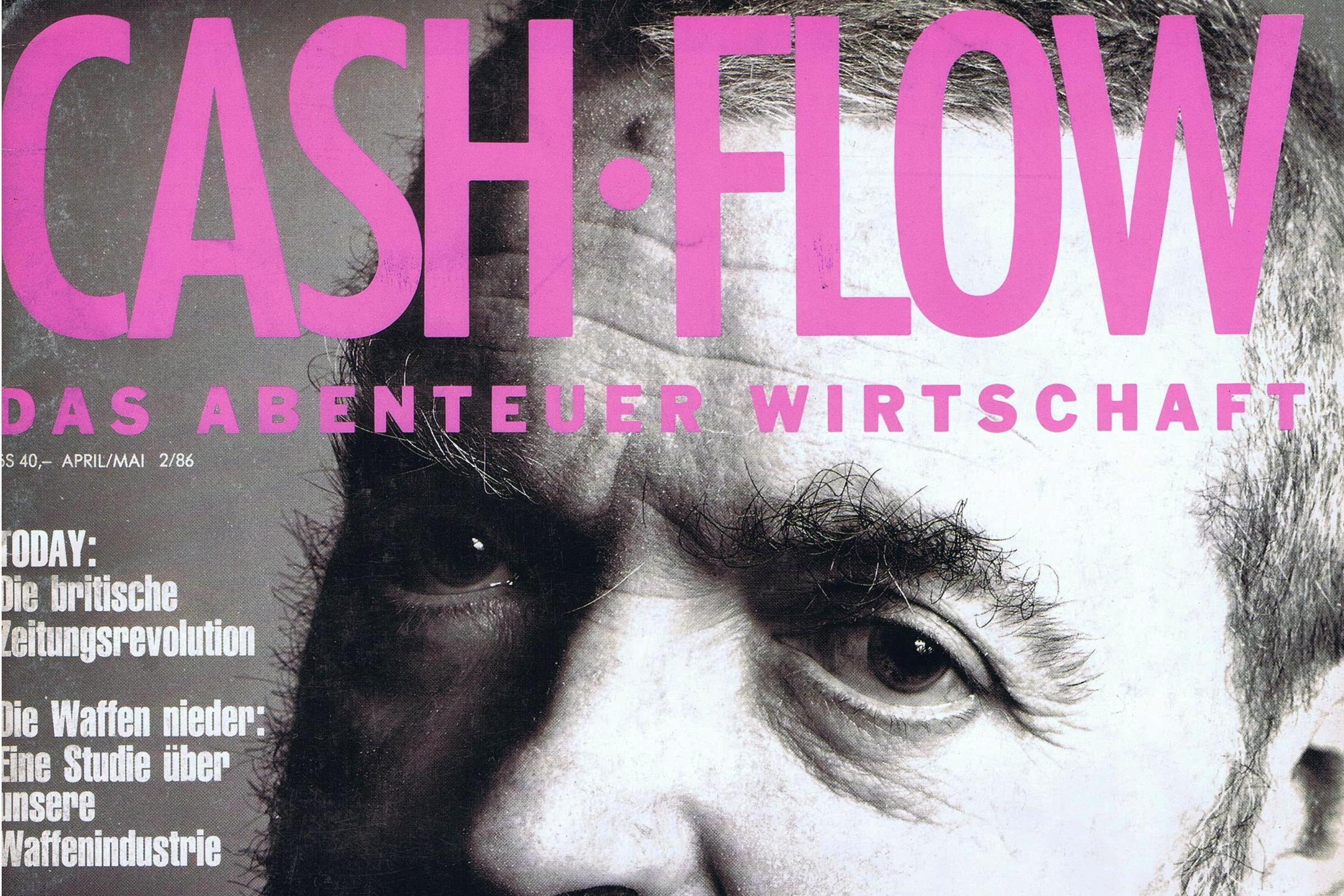 cash-flow-cover-qualtinger-10-x-15