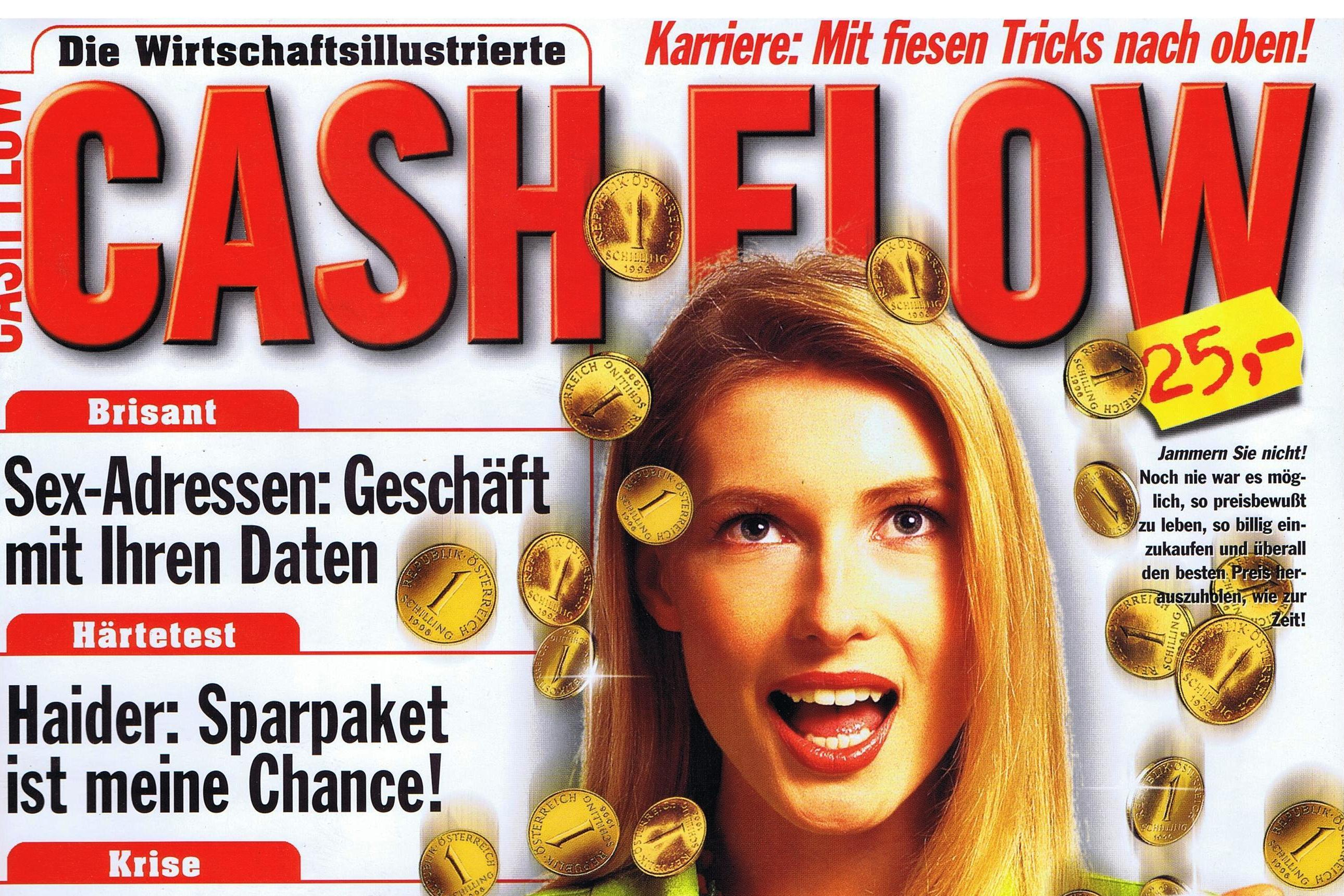 cashflow_cover_041996-10-x-15