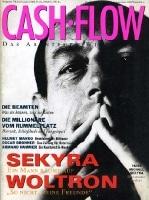 1988_07-08