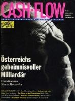 1988_09