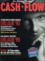 1990_07-08
