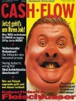 1993_09