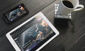 Superscreen-Wenn-das-Smartphone-Display-zu-klein-wird-cashflownet
